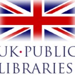 UK Public Libraries