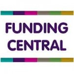 Funding Central