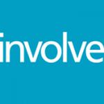 Involve.org.uk