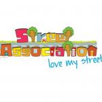 Street Association