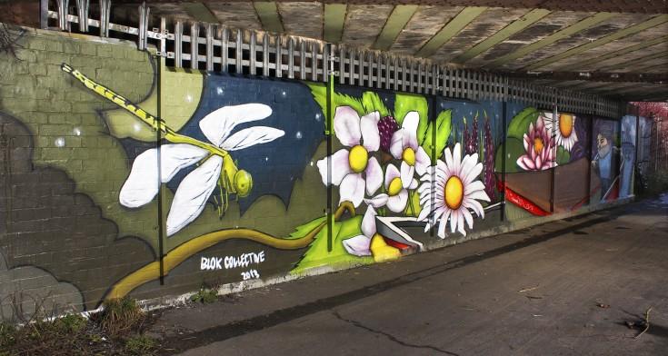 riverside wall- final