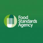 foodstandardsagency