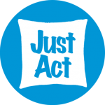 Just Act