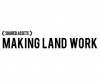 Making Land Work