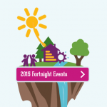 Community Energy Fortnight 2015