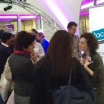 Locality-Funders-Fair