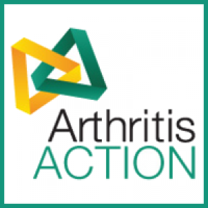 arthritis-action-logo-2015-square-200-300x300