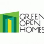 Green Open Homes