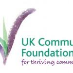 UK Community Foundations