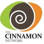Cinnamon Network