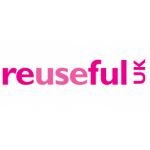 reusefulUK