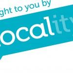 Locality - print