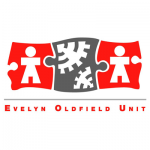 Evelyn Oldfield Unit