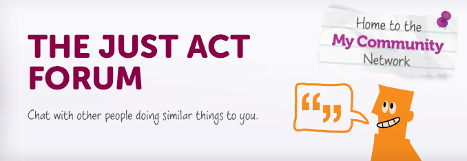 Just_Act_Forum_Banner_WithText