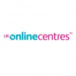 UK Online Centres
