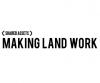 Making Land Work